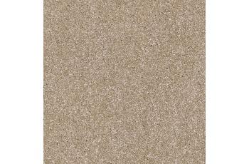 JOKA Teppichboden Novus - Farbe 90 beige