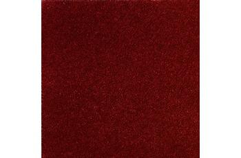 JOKA Teppichboden Opera - Farbe 101 Muster