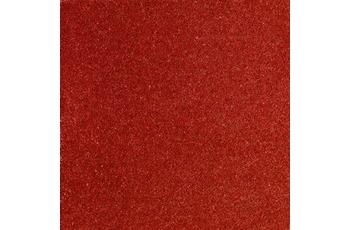 JOKA Teppichboden Opera - Farbe 141