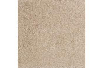 JOKA Teppichboden Opera - Farbe 250