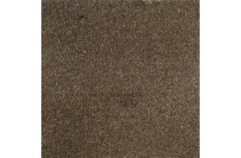 JOKA Teppichboden Opera - Farbe 280