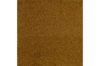 JOKA Teppichboden Opera - Farbe 372