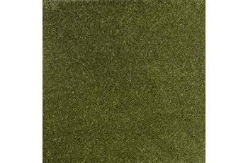 JOKA Teppichboden Opera - Farbe 572