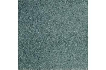 JOKA Teppichboden Opera - Farbe 662