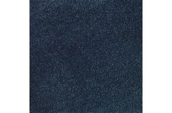 JOKA Teppichboden Opera - Farbe 791