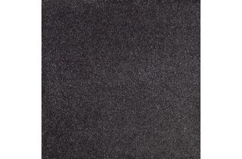 JOKA Teppichboden Opera - Farbe 820