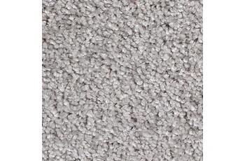 JOKA Teppichboden Opus - Farbe 95