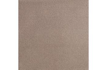 JOKA Teppichboden Palais - Farbe 112