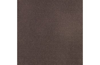 JOKA Teppichboden Palais - Farbe 120