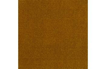 JOKA Teppichboden Palais - Farbe 204