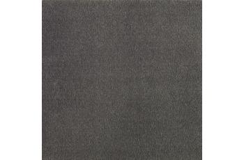 JOKA Teppichboden Palais - Farbe 302