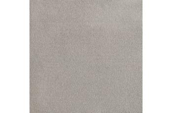 JOKA Teppichboden Palais - Farbe 305