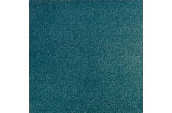 JOKA Teppichboden Palais - Farbe 415