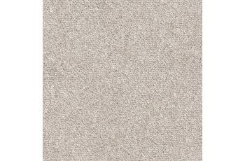 JOKA Teppichboden Perla - Farbe 37 beige