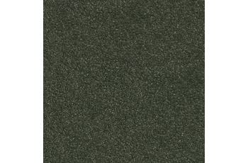 JOKA Teppichboden Piazza - Farbe 24 grün