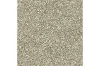 JOKA Teppichboden Piazza - Farbe 29 grün