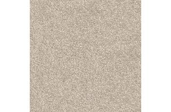 JOKA Teppichboden Piazza - Farbe 33 beige