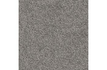 JOKA Teppichboden Piazza - Farbe 43 braun