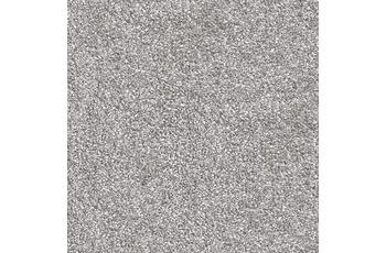 JOKA Teppichboden Piazza - Farbe 45 grau