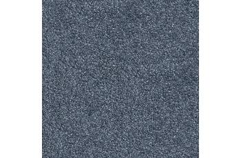 JOKA Teppichboden Piazza - Farbe 78 blau