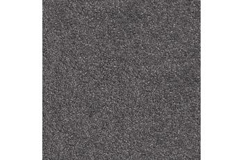 JOKA Teppichboden Piazza - Farbe 97 grau