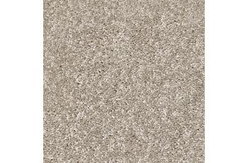 JOKA Teppichboden Riga - Farbe 174 grau