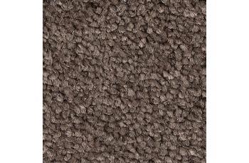 JOKA Teppichboden Riga - Farbe 175