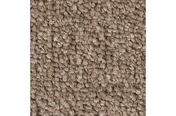 JOKA Teppichboden Riga - Farbe 190