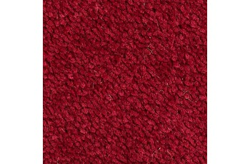 JOKA Teppichboden Riga - Farbe 20 Muster
