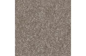 JOKA Teppichboden Riga - Farbe 276 grau