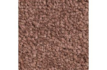 JOKA Teppichboden Riga - Farbe 95