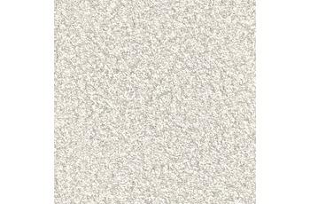 JOKA Teppichboden Rigoletto - Farbe 30 weiß