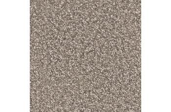 JOKA Teppichboden Rigoletto - Farbe 34 beige