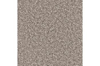 JOKA Teppichboden Rigoletto - Farbe 47 beige