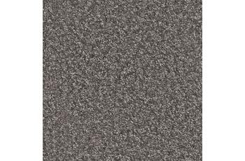 JOKA Teppichboden Rigoletto - Farbe 49 grau