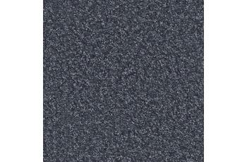 JOKA Teppichboden Rigoletto - Farbe 77 blau