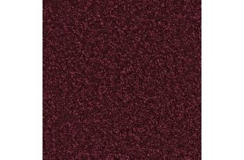JOKA Teppichboden Rigoletto - Farbe 84 rot
