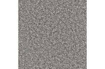 JOKA Teppichboden Rigoletto - Farbe 93 grau