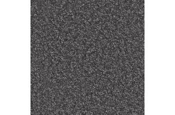 JOKA Teppichboden Rigoletto - Farbe 98 grau