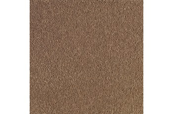 JOKA Teppichboden Royal - Farbe 130