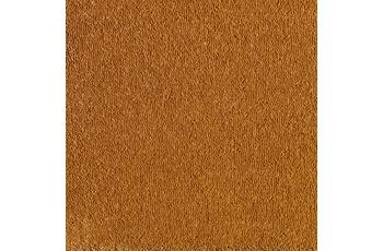JOKA Teppichboden Royal - Farbe 330