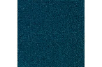 JOKA Teppichboden Royal - Farbe 710