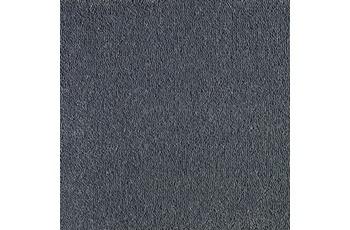 JOKA Teppichboden Royal - Farbe 760