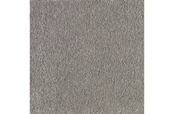 JOKA Teppichboden Royal - Farbe 850