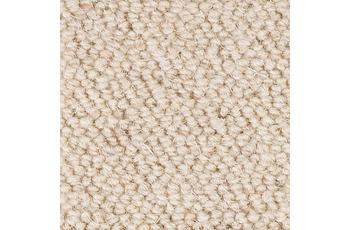 JOKA Teppichboden Sahara - Farbe 114