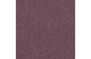 JOKA Teppichboden Samba - Farbe 15 lila/ flieder