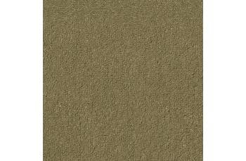 JOKA Teppichboden Samba - Farbe 46 grün