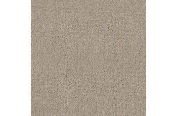 JOKA Teppichboden Samba - Farbe 72 beige