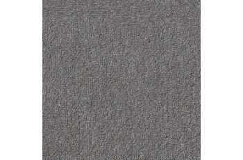 JOKA Teppichboden Samba - Farbe 76 grau