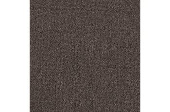 JOKA Teppichboden Samba - Farbe 79 braun